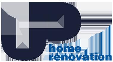 JP Home Renovation